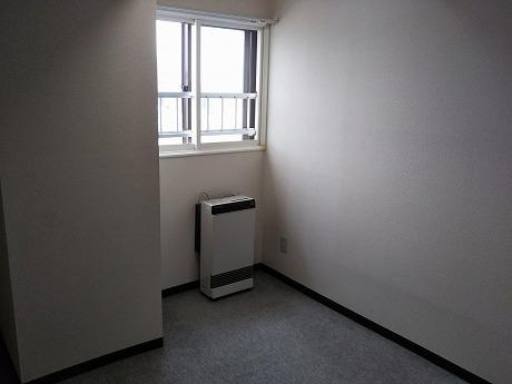 部屋数が多いので、使い勝手が自由